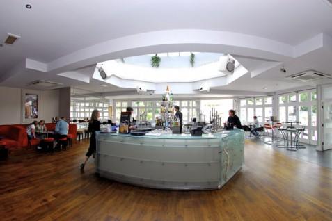 bournemouth-hotel20